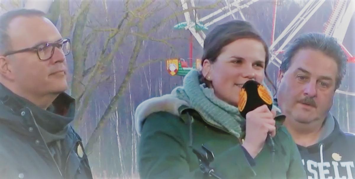 Music for Life; UHasselt organiseert acties t.v.v. YAR Vlaanderen